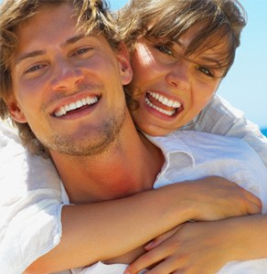 diagnose periodontal disease with a dentist in Fresno CA and Madera