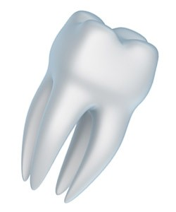 wisdom teeth removal with a Fresno dentist Madera CA