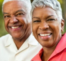 dental implants and restorative dentistry Madera