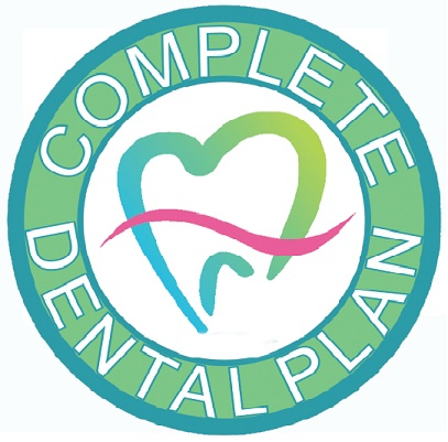 Complete Dental Plan in Fresno for patients without dental insurance