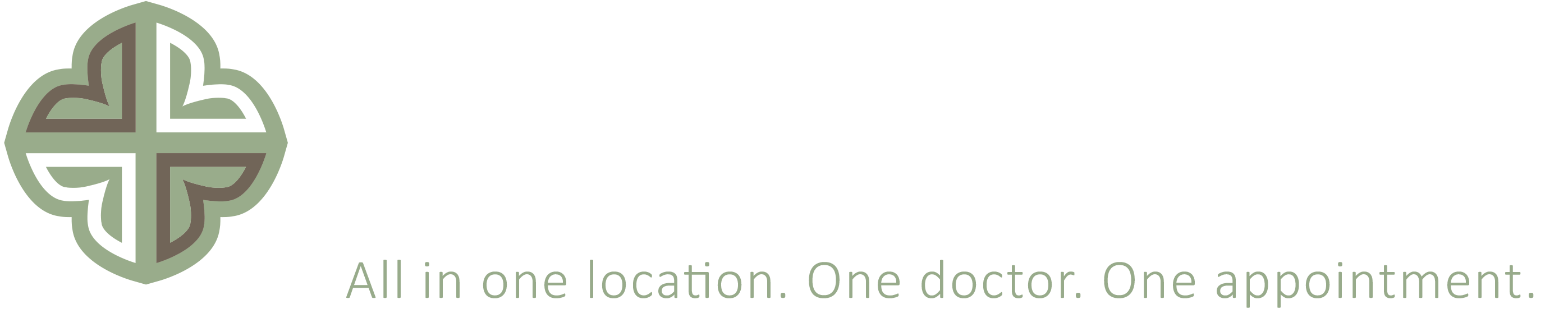 cosmetic dentistry dental implants and sedation dentistry in Fresno Clovis and Madera