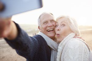 permanent dentures in Clovis and Fresno